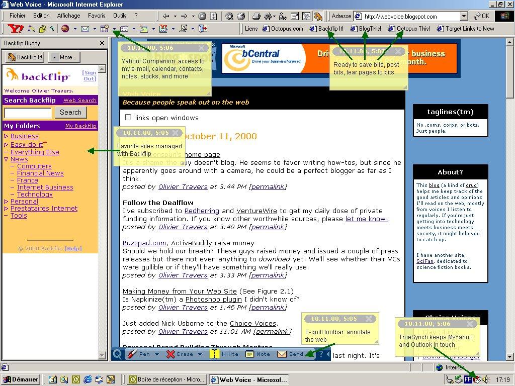 webapps1