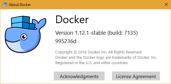 Using Docker Instead of Vagrant for Web Dev on a Windows PC